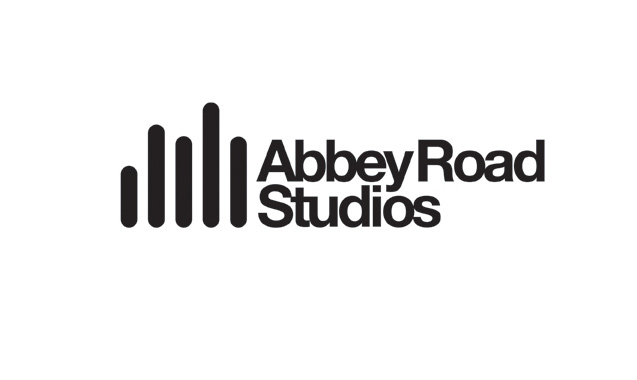 Abbey Road Studios: New Public Events Feat. Legendary Producer Ken Scott The Beatles, Elton John, Lou Reed Plus Many More