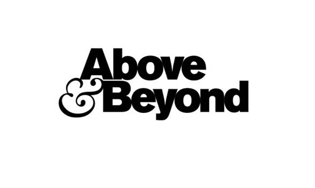 Above & Beyond Announce New Single 'Blue Sky Action' Out In The UK Sept 21st 2014 Plus Headline Slot August 23rd At Sw4