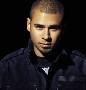 Afrojack Signs Exclusive Worldwide Deal With Island Records & Universal Music Group