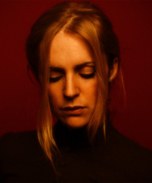 Agnes Obel Announces April 2014 UK Tour