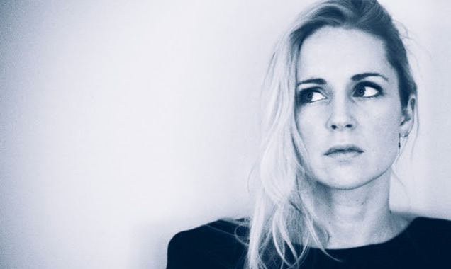 Agnes Obel Announces 'Aventine' Deluxe Edition Plus Stream David Lynch Remix [Listen]