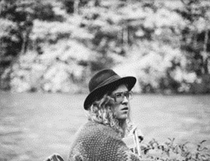 Allen Stone Announces 2013 European & UK Tour Dates
