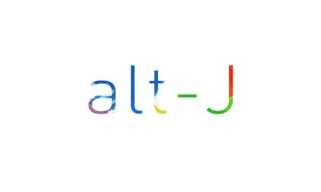 Alt-j Announce O2 Arena Show In January 2015 Plus New Album Due 22nd September 2014
