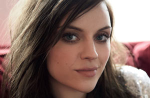 Amy Macdonald Set To Embark Upon Her 2010 UK Tour In October