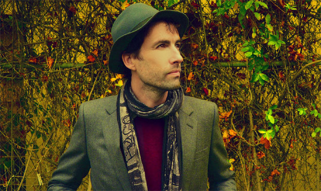 Andrew Bird Announces Us 2014 Summer Tour