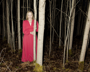 Ane Brun's Songs 2003-2013 Out September 10th 2013