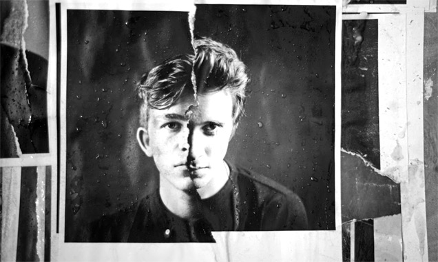 Aquilo Releases Stream Of New Track 'I Gave It All' [Listen]