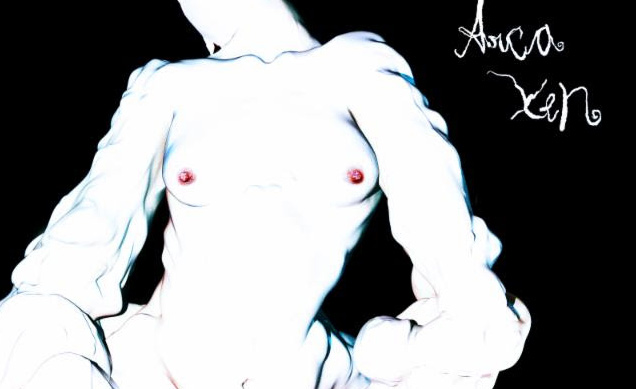 Arca Releases Stream Of New Song 'Thievery' [Listen]