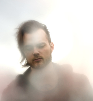 Asgeir Announces London Headline Show April 2014