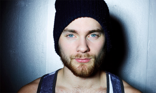 Asgeir Announces Londons Shepherds Bush Empire Show, Wednesday 26th November 2014