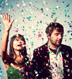 Asobi Seksu Announce April 2011 UK Tour With Trail Of Dead