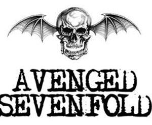 Avenged Sevenfold Announce Winter 2013 UK Arena Tour