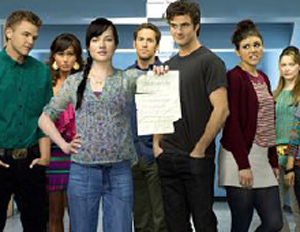 Awkward Returning Us Drama Returning For 2013 On Mtv