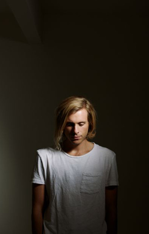 Awolnation Release Deluxe Edition Of Debut Album 'Megalithic Symphony' On January 28th 2013