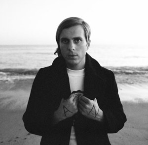Awolnation Head To UK For November 2012 Tour