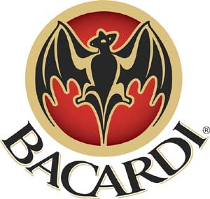 Free Exclusive Music Downloads Now Available From Bacardi