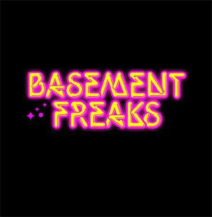 Basement Freaks Announce New Single 'Something Freaky'