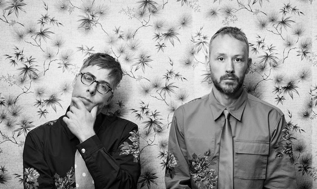 Basement Jaxx Announce UK Winter 2014 Tour