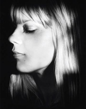 Basia Bulat Set To Tour This Autumn 2013 With Jim James