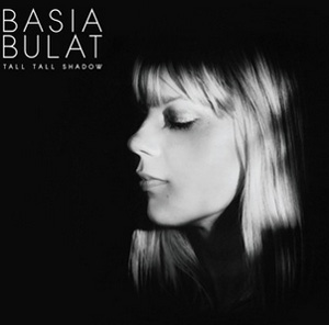 Basia Bulat Announces UK Tour Dates For February 2014