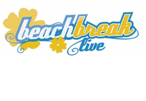Beach Break Live Announce More Artists The Cuban Brothers, Krafty Kuts Plus Many More