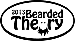Bearded Theory Festival 2013 Introduce Line Up For 17th - 19th May