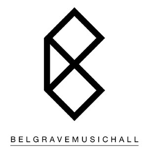 Belgrave Music Hall Will Be Opening Its Doors In Leeds This October 2013