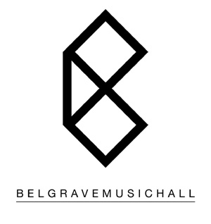 Belgrave Music Hall To Open Its Doors In Leeds On 2nd October 2013
