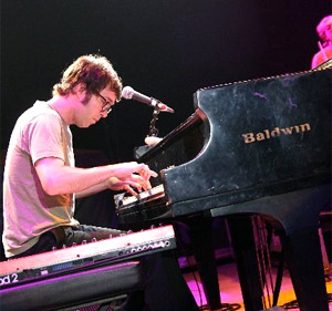 Ben Folds Five To Tour UK In Nov/ Dec For First Time In 12 Years
