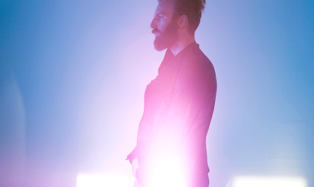Ben Frost Announces New Album 'A U R O R A' Out On May 27th 2014