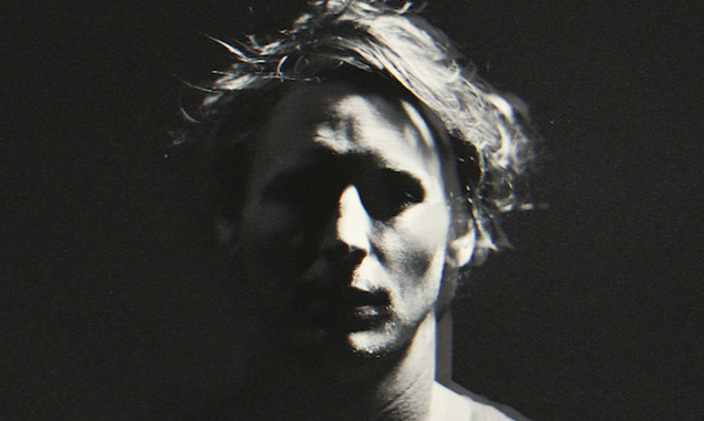 Ben Howard  Announces Winter 2014 Headline Tour For The UK And Ireland