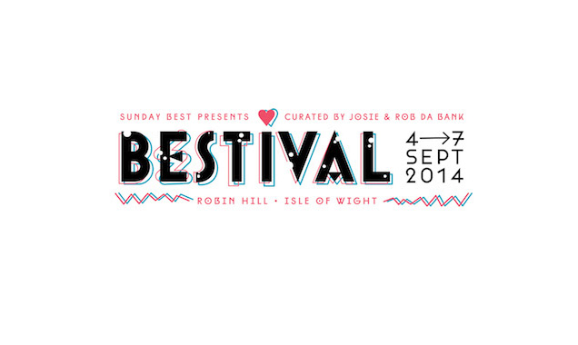 Bestival 2014 Unveils Boundary Breaking Acts And The Best New Bands