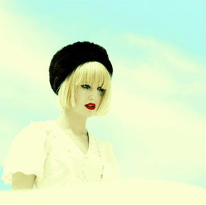Beth Jeans Houghton 2011 Summer Festival Plans & Autumn UK Tour Announced