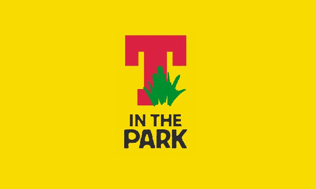 T In The Park Festival-Goer Sparks Police Search With Prank Tweet