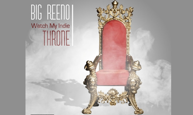 Big-reeno-watch-my-indie-throne-2014-art-636