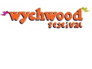 Musical Comedy Genius Bill Bailey To Close The Main Stage At Wychwood Festival 2013
