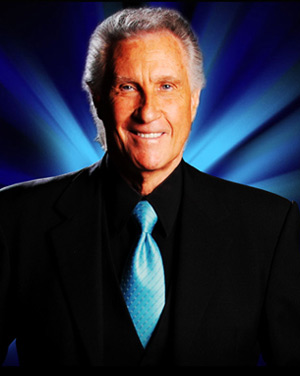 Righteous Brothers' Bill Medley - First Ever Concert In The UK  Nov 24th 2013