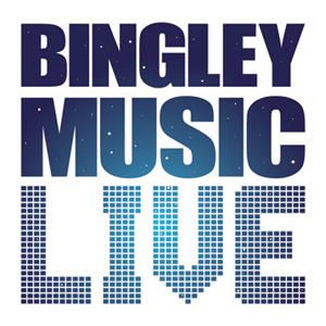 Bingley Music Live 2013 First Bands Announced Primal Scream, The Cribs, The Wonder Stuff Plus Many More.