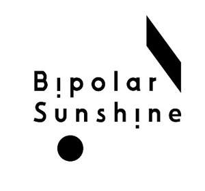 Bipolar Sunshine Announces UK Tour March 2014