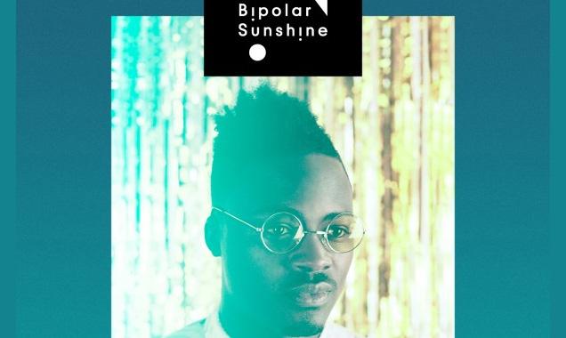 Bipolar Sunshine Stream 'Team' (Lorde Cover) - Free Download [Listen]
