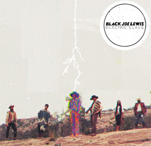 Black Joe Lewis Autumn Winter Black Joe Lewis Us Tour Details