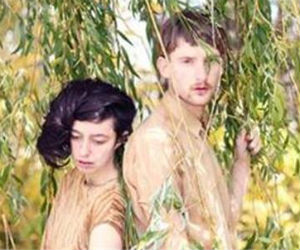 Blue Hawaii Release Album 'Untogether' On March 4th 2013