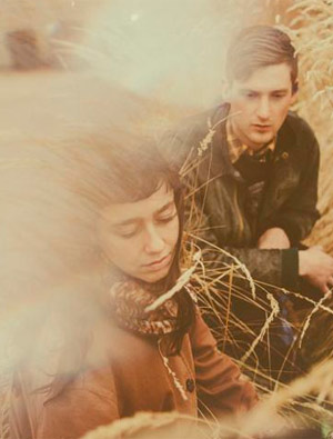 Blue Hawaii Announces Us Summer 2013 Tour Dates