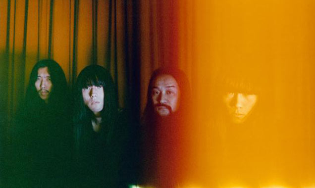 Bo Ningen Announce New Album Details + UK & Us Tour Dates