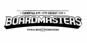 More Artists Announced For Boardmasters 2014 Including The Cribs, 2manydjs And Duke Dumont