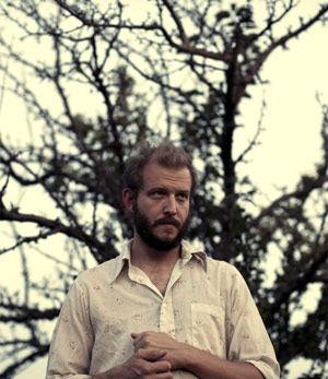 Bon Iver New Album Due June 20th 2011