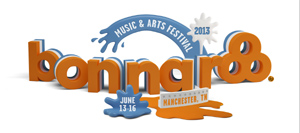 Bonnaroo Announces New Additions To 2013 Lineup - Empire Of The Sun, Solange Plus Many More