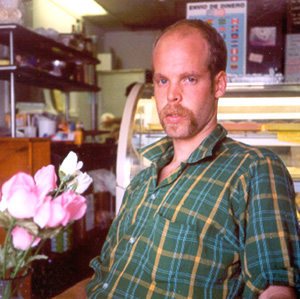 Bonnie 'Prince' Billy Announces New Ep 'Now Here's My Plan' Out 23rd July 2012