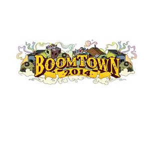 First Acts Announced For Boomtown 2014 - Jimmy Cliff , The Cat Empire  Plus Many More..