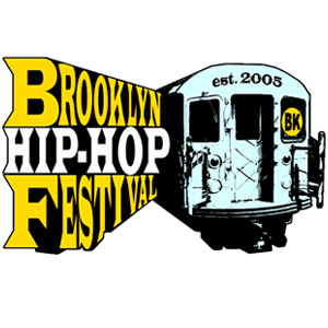 Brooklyn Hip-hop Festival 2013 Launches Program To Support Small Businesses